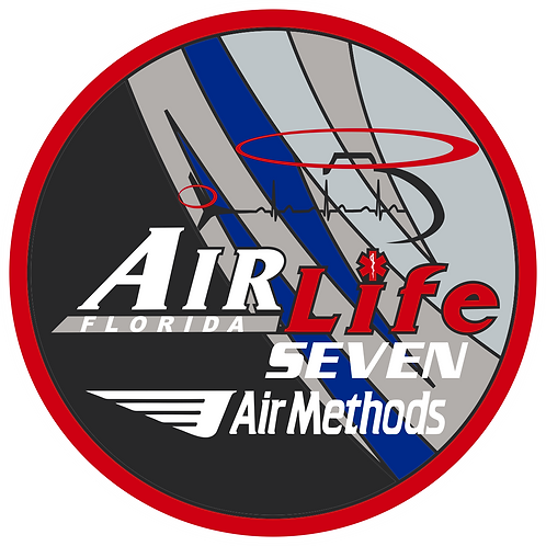 PD#077 FLORIDA AIR LIFE 7