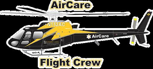 AS350#029 - IOWA - AIRCARE