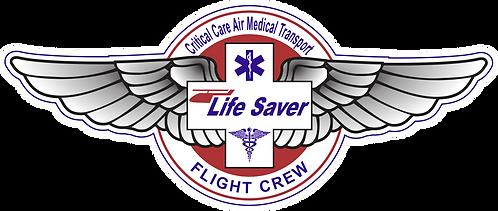 SW#093 ALABAMA LIFE SAVER