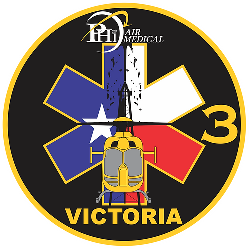 PD#046 PHI 3 VICTORIA
