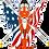 Thumbnail: PATRIOT#012 US COAST GUARD H-65 A/B