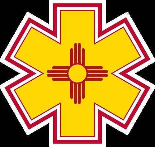 SOL#131 NEW MEXICO