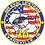 Thumbnail: PD#002 AIR EVAC 46