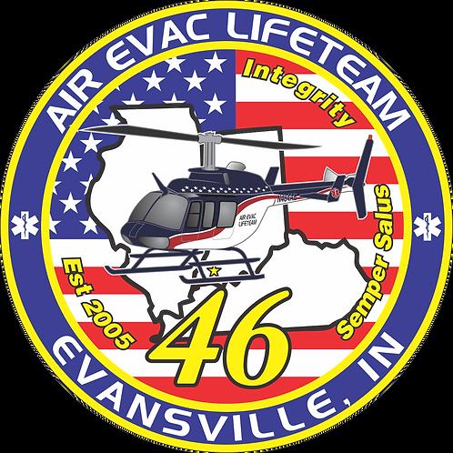 PD#002 AIR EVAC 46
