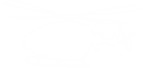 #SH235 EC-145 Silhouette