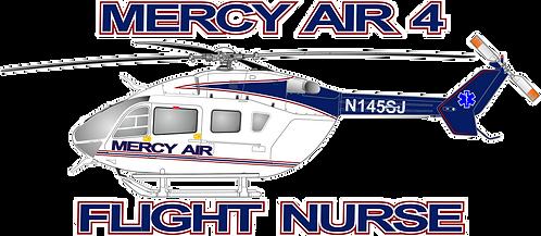 EC145#045 CALIFORNIA -MERCY AIR 4
