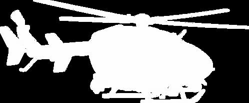SM#124 ARMY UH-72A LAKOTA