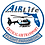 Thumbnail: PD#106 AIRLIFE FLORIDA