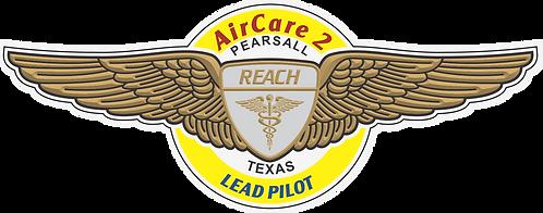SW#003 Reach Air Care