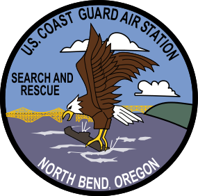CGPD#014 CGAS NORTH BEND