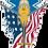 Thumbnail: PATRIOT#007 PHI AIR EVAC