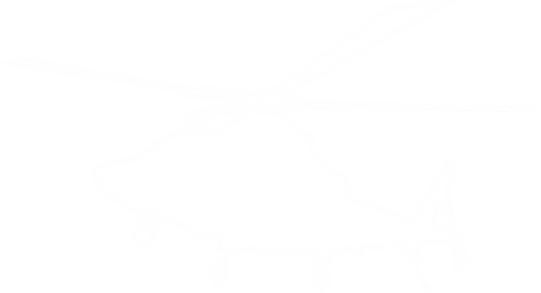 #SH224 AW-109 Silhouette