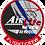 Thumbnail: PD#077 FLORIDA AIR LIFE 7