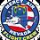 Thumbnail: PD#033 MERCY AIR NEVADA