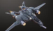 fLYM0SQ_edited.png