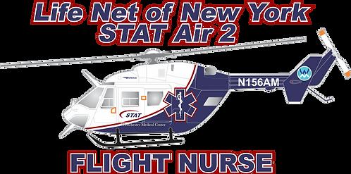 BK-117#035 NY STAT AIR2