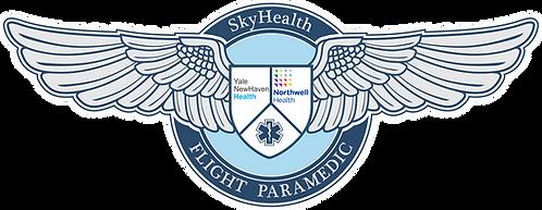 SW#035 SKYHEALTH