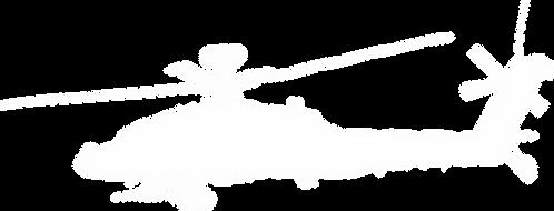SM#102 ARMY AH-64
