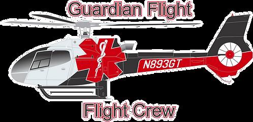 EC130#003 - ARIZONA - GUARDIAN