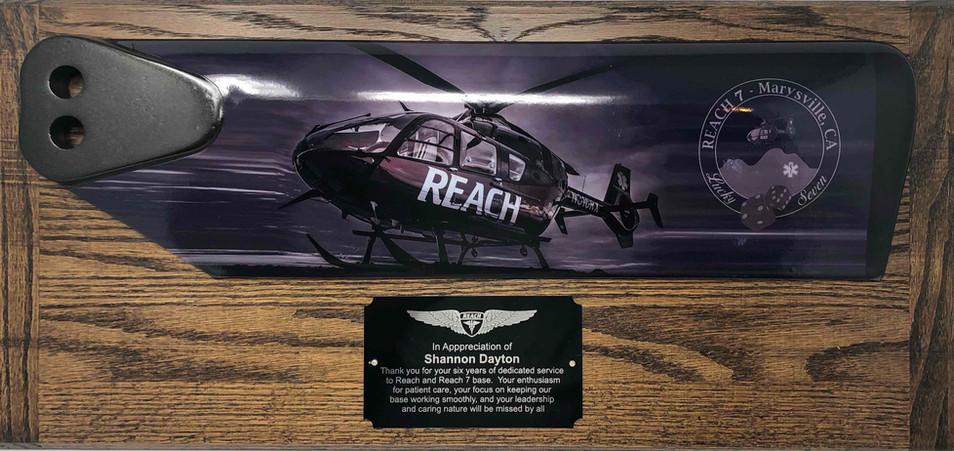 A - REACH 7.jpg