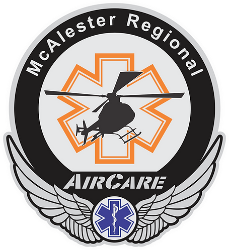 PD#029 McALESTER AIR CARE