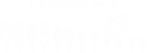 Helicopter Family template-v15.png