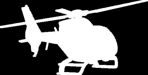 #SH231 EC-120 Silhouette