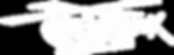 Heligraphx logo