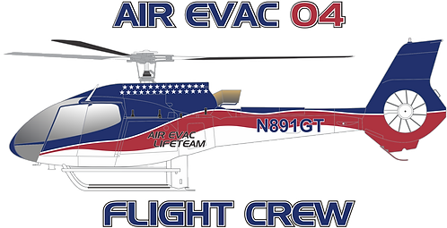 EC130#002 -ARKANSAS - AIR EVAC 04