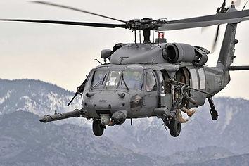 hh-60g-pave-hawk_011.jpg