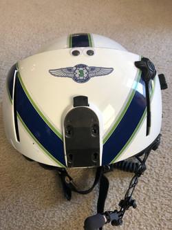 helmet22a