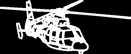 JL#039 USCG MH-65