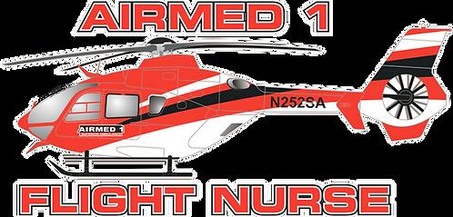 EC135#086 ILLINOIS - AIRMED 1