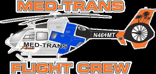 EC135#091 FLORIDA - MEDTRANS