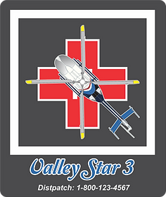 Valley Star Sample.png