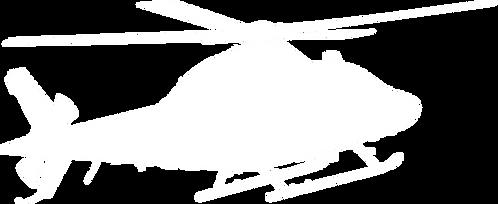 #SH225 AW-119 Silhouette
