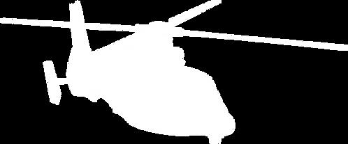 SM#119 COAST GUARD MH-65