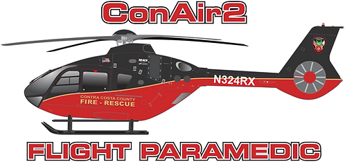 EC135#131 CALIFORNIA - CONAIR2