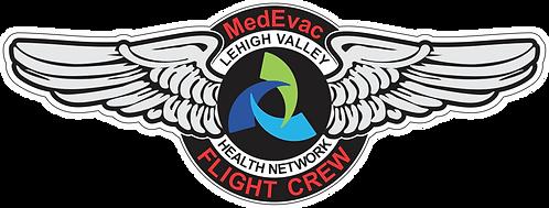 SW#013 Lehigh Valley MedEvac
