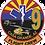 Thumbnail: PD#081 PHI AIR EVAC 9 AZ