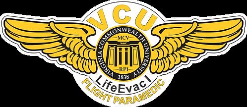 SW#044 VCU Life Evac
