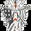 Thumbnail: PATRIOT#015 US COAST GUARD HH-3F