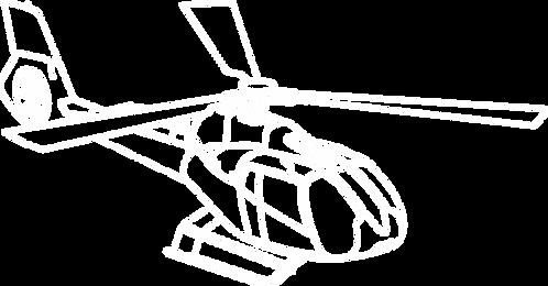 JL#034 EC-130