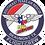 Thumbnail: PD#066 SOUTH EAST TEXAS AIR RESCUE