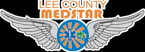 SW#012 Lee County MEDSTAR