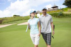 Heritage Le Telfair-Lifestyle-11-Golf