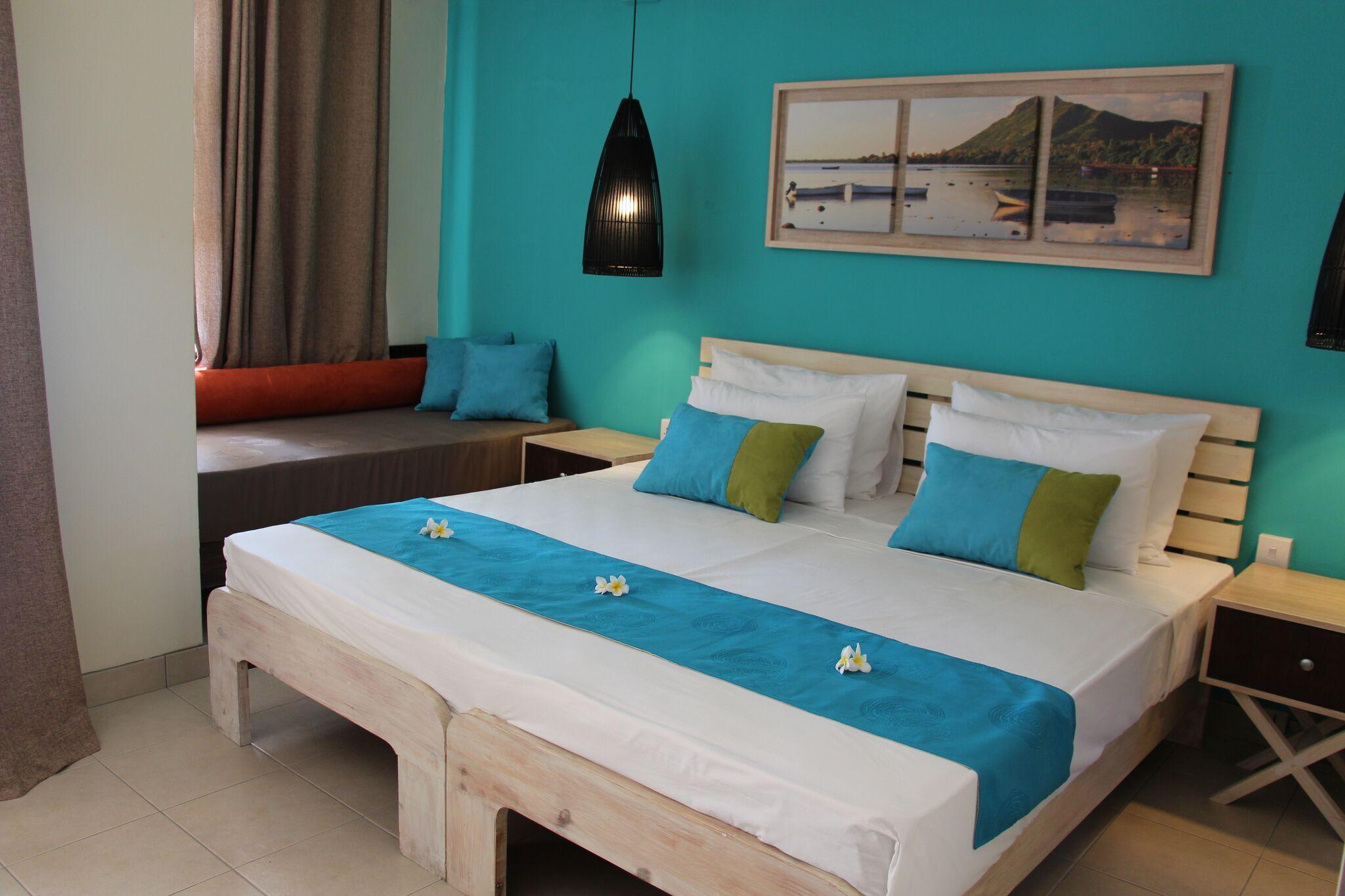 Anelia Standard Room j5fAxUIw