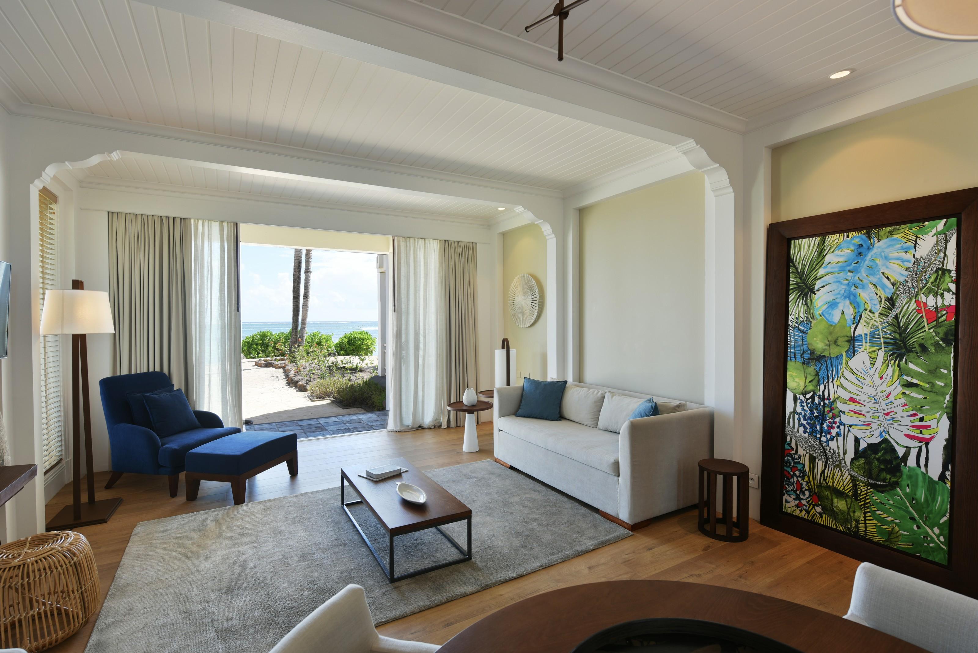 Heritage Le Telfair-ocean-suite-2-low