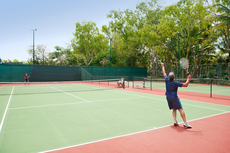 The Ravenala Attitude_sports village 2