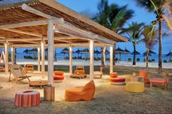 Friday Attitude_WE beach bar 2